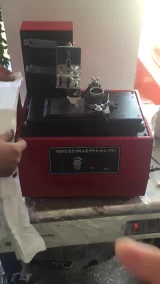 Watsapp + 86 15140601620All formas objetos de bajo costo de vidrio de la máquina de impresión
