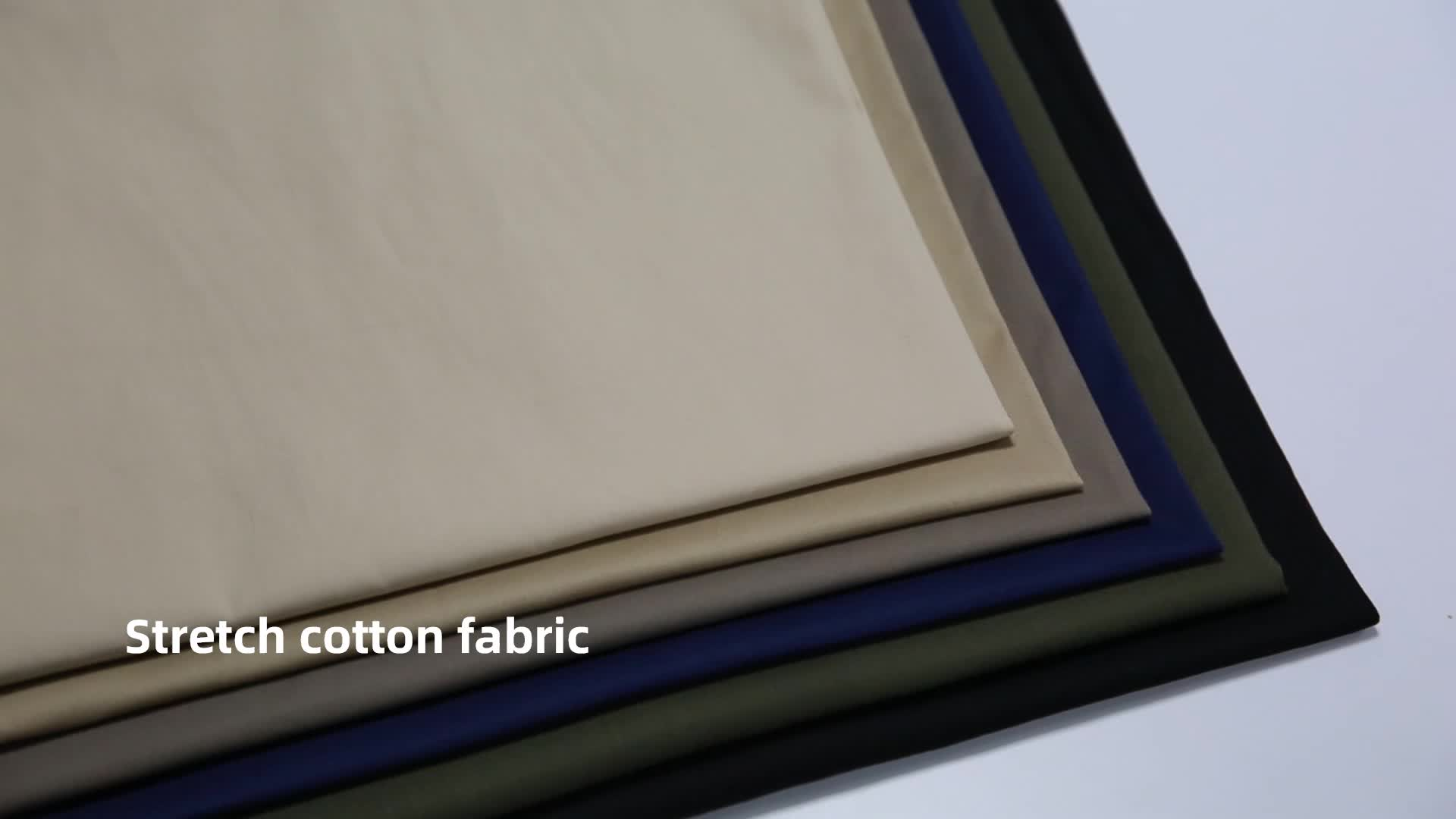 2017 100% dyed fabric for pants/cotton twill fabric stocklot best selling cheap price 100% cotton twill fabric stocklot