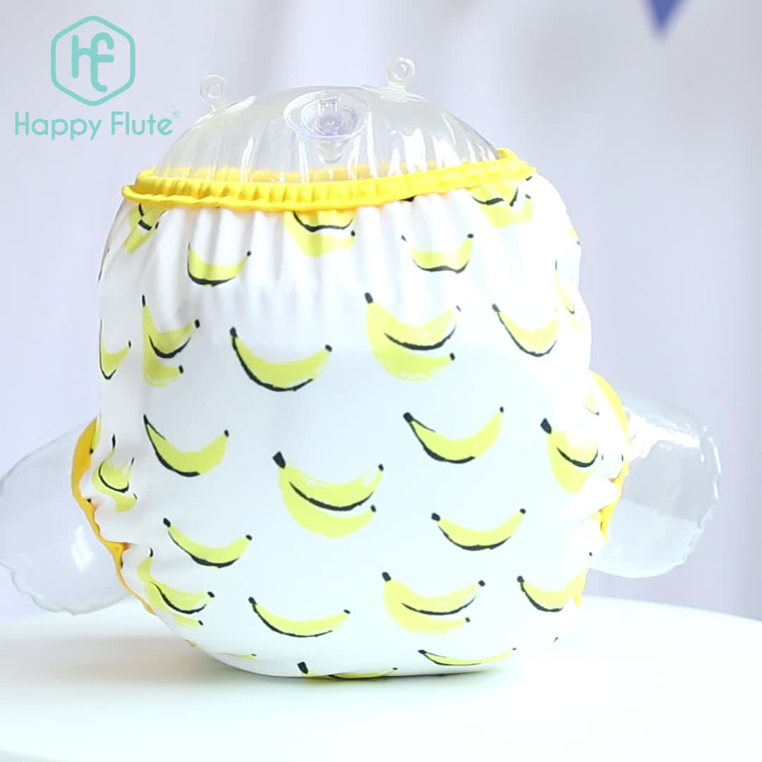 ขายร้อน Eco friendly หนึ่งขนาดเด็กทารกสาวปรับผ้ากระเป๋าผ้าอ้อม anti leak ผ้าผ้าอ้อม