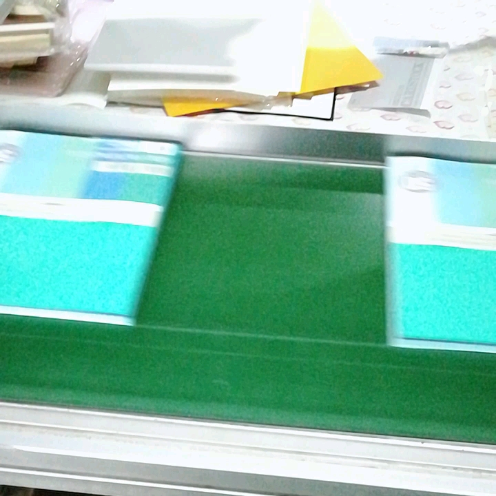 Best Textured Smooth A3 A4 Size Colorful Offset DIY Paper For Students