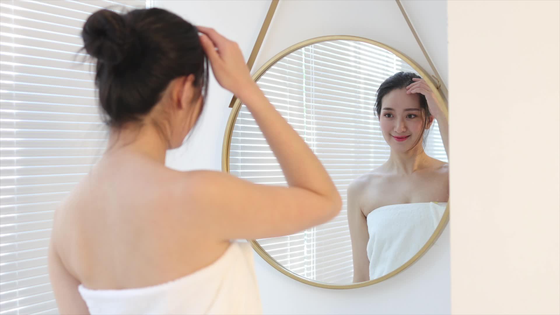 2019 yeni coming ABS silikon elektronik banyo fırçası