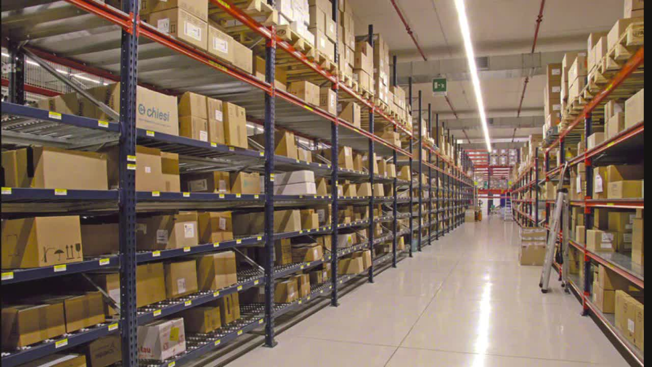 China Sourcing agent with warehouse consolidation service to UK Gearmany France Italy