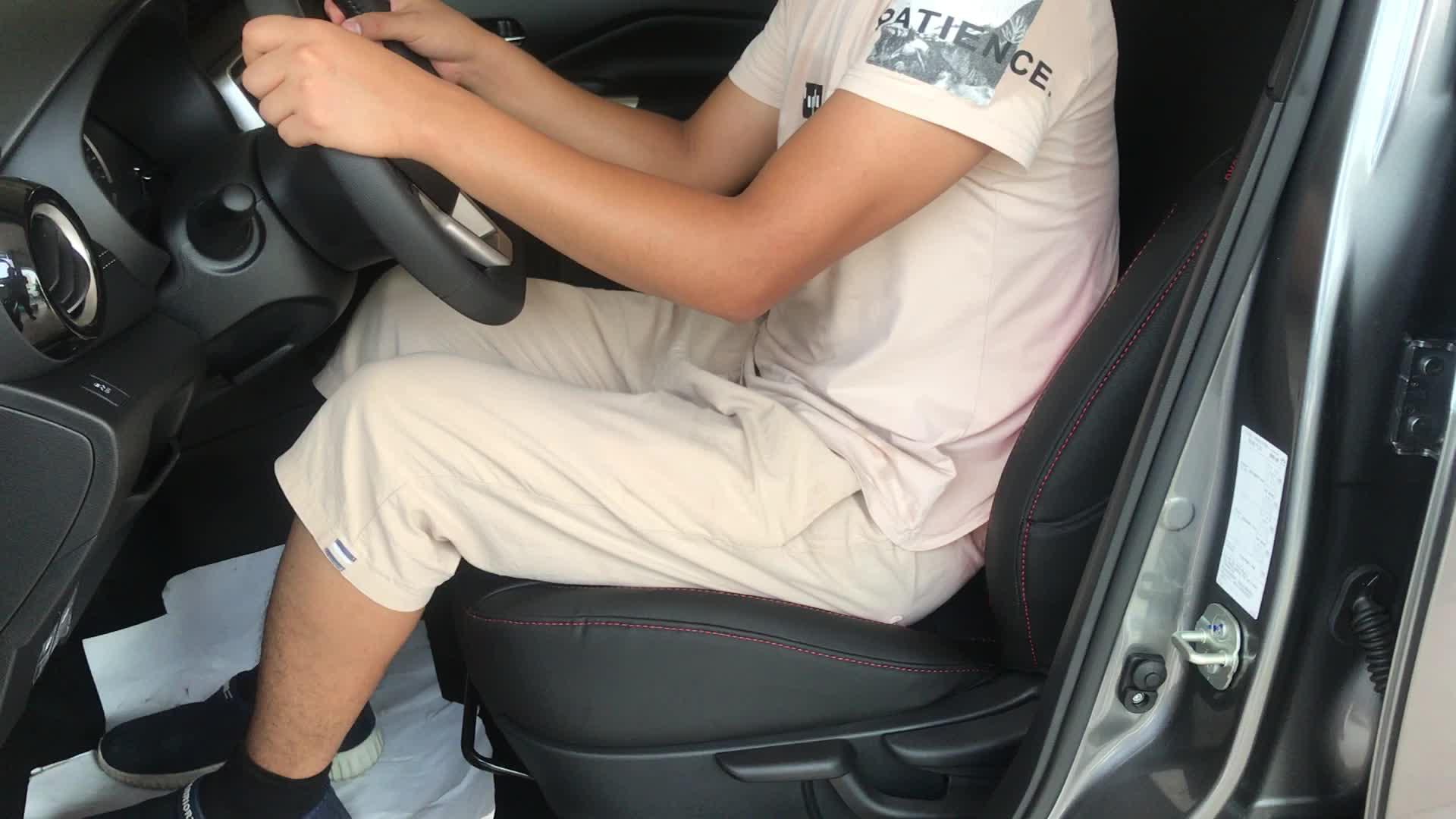 คุณภาพสูงรถยนต์สำหรับ vw Tiguan Atlas golf