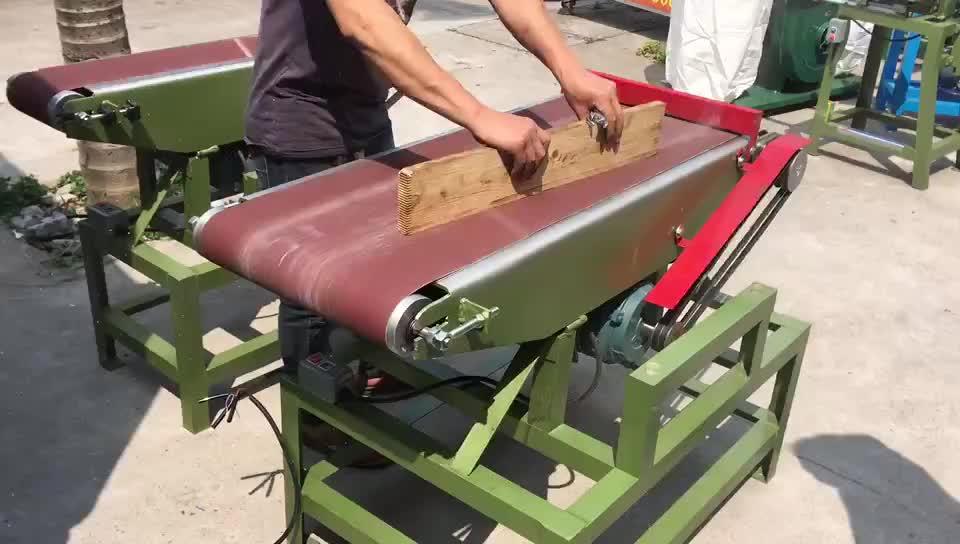 MM1524 ดิสก์ไม้และเข็มขัด sander แนวตั้งและแนวนอน sander เครื่อง