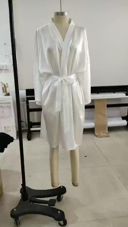 Super Soft Spugna Francese Nero Pullover Felpa Con Cappuccio Slim Fit In Bianco Pianura Felpe Con Cappuccio Per Le Donne