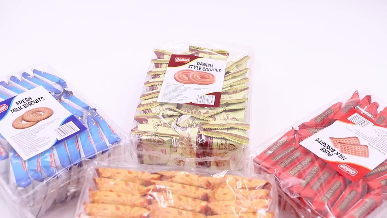 Royal biscuits au beurre danois bon marché biscuits bon marché biscuits danois