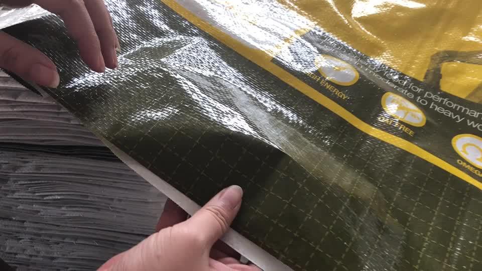 Weizen mehl verpackung taschen preis von zucker tasche 100 kg polypropylen korn taschen