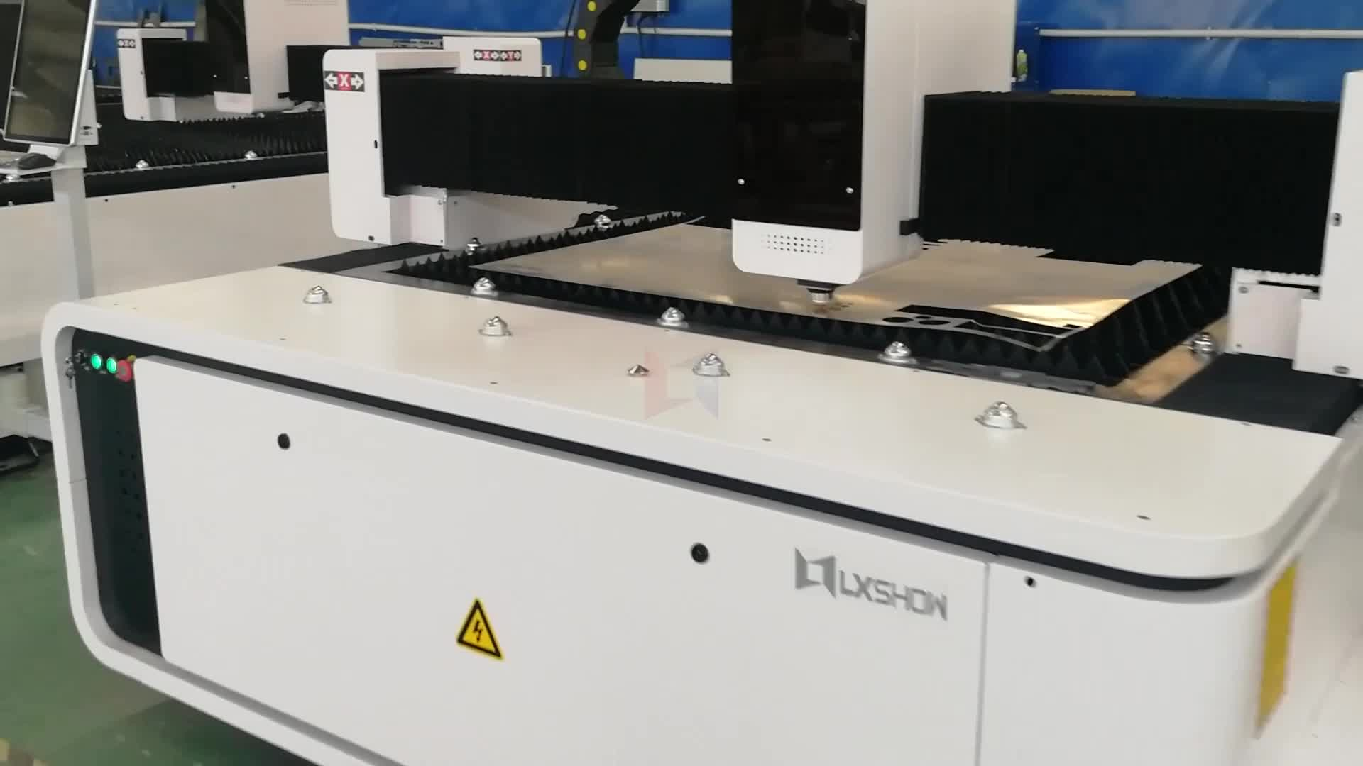 1000w 판금 diy 500w 섬유 레이저 절단 기계 제조업체