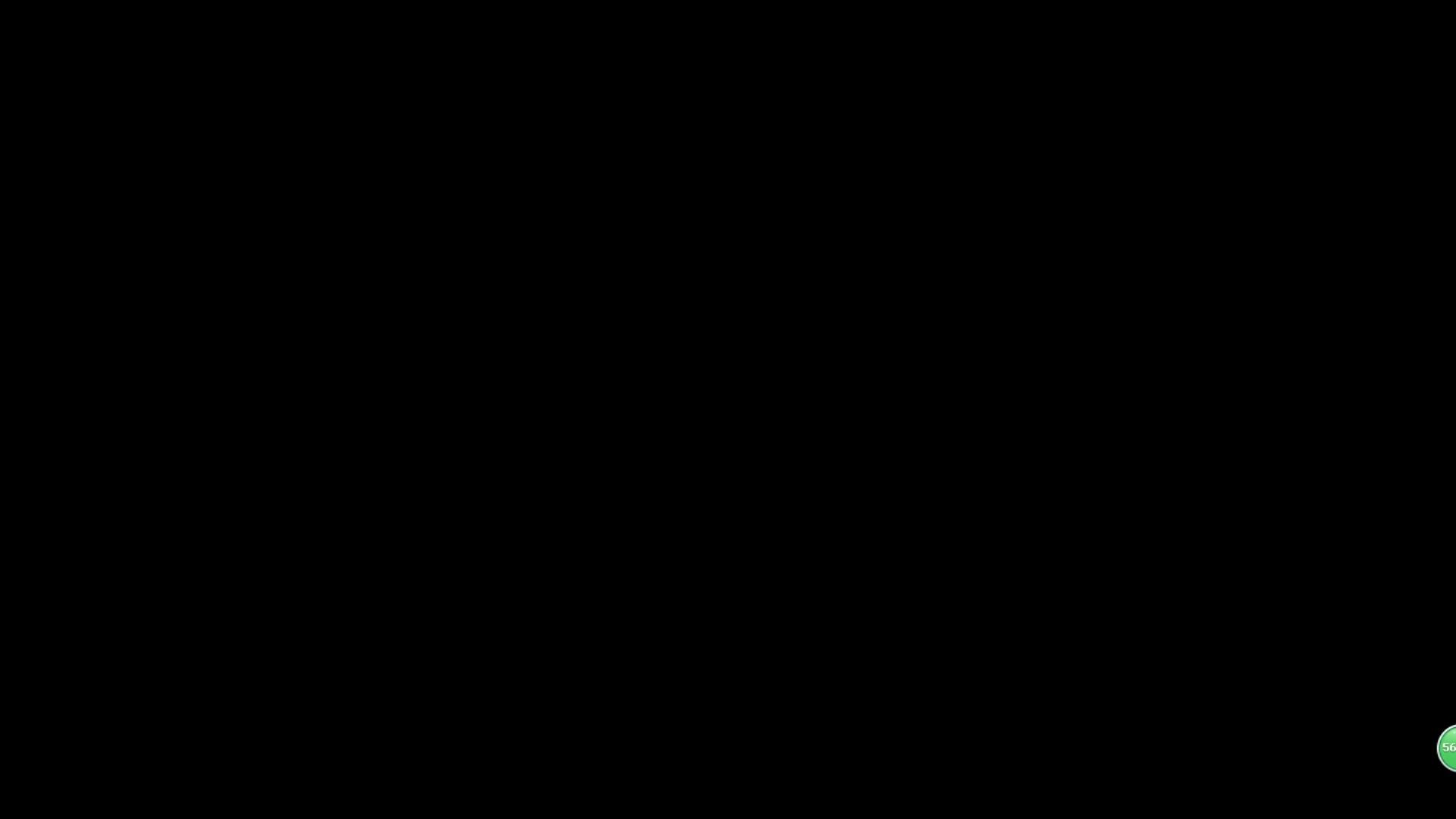 エポキシ樹脂絶縁体、静的接触電圧マニュアル注ぐエポキシ金型