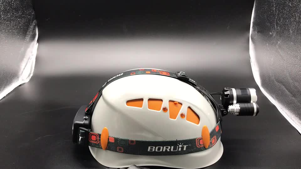 CE Approved mountain climbing safety helmets used for sports or rescue helmet