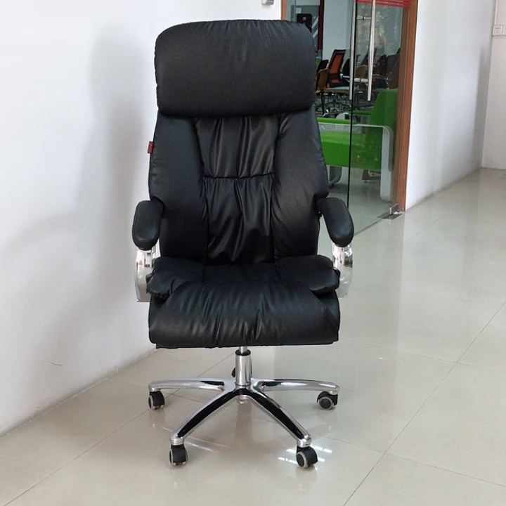 Multi-color Workwell Comfortable Office Chair,Swivel