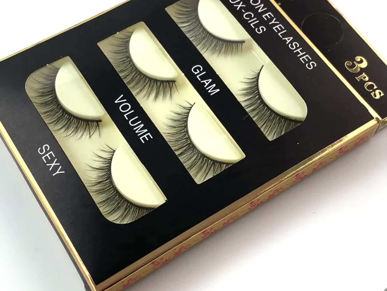 बरौनी ट्रे प्लास्टिक आँख पैच lashes अनुकूलित केरातिन बरौनी बरौनी 3d रेशम eyelashes