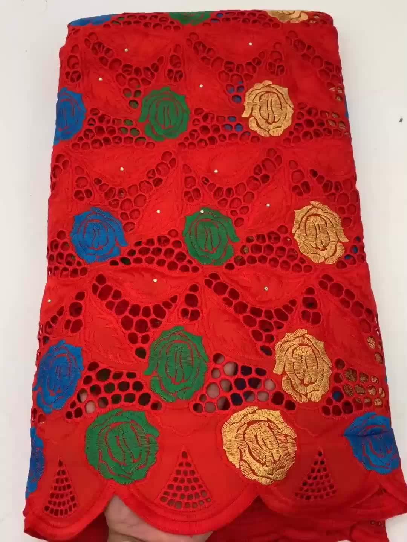 Großhandel hochzeit luxus günstige handcut braut französisch kleid spitze stoff
