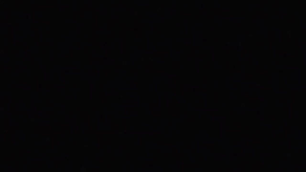 Nhỏ Cặp Song Sinh Không Dây Earbuds M6 Mir6 Oem Cao Cấp Audifonos Màu Xanh Răng Tai Nghe Sạc Trường Hợp Tai Nghe Đối Với Xiaomi Redmi Air2