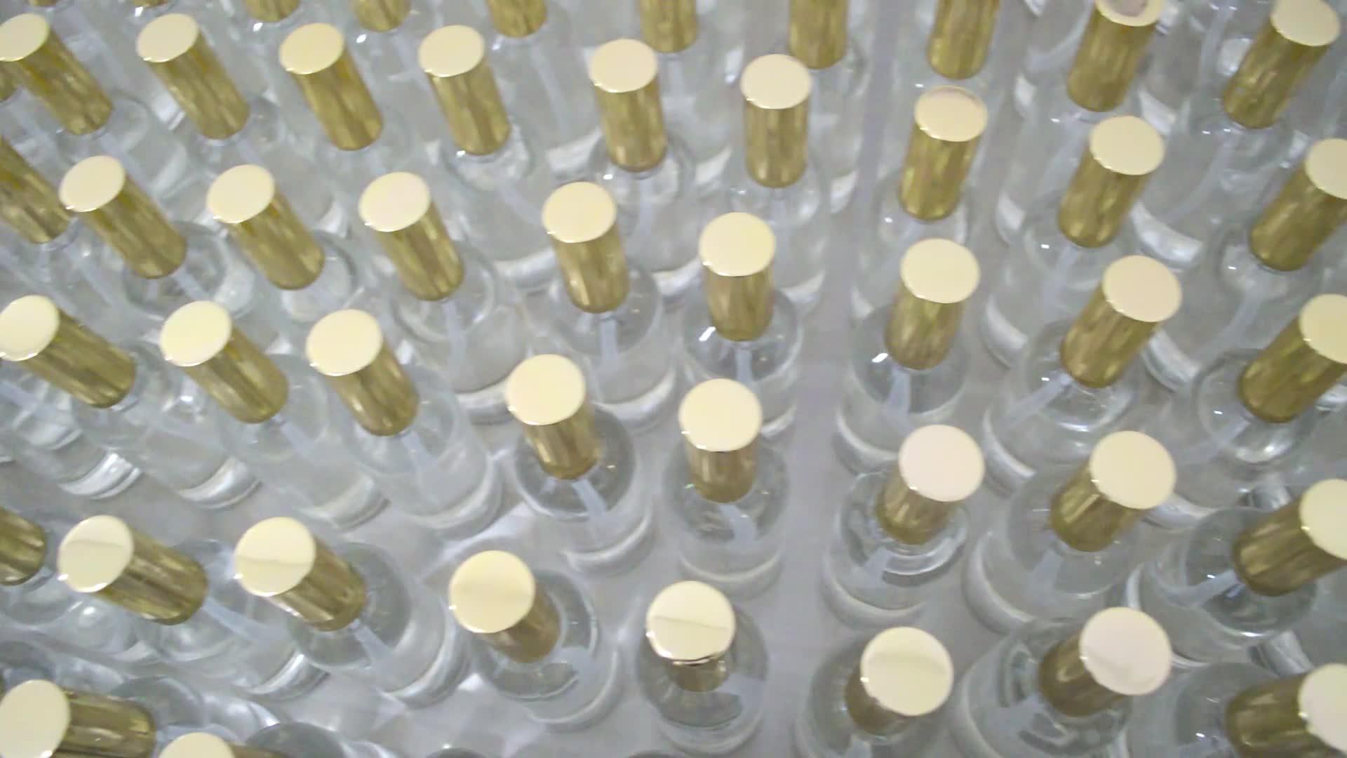 Marocchino Rosa Damascena Acqua di Rose 1st Destillation-Organico-Commercio All'ingrosso-Ecocert Organico 100% Puro 1L, 5L, 20L, 30L