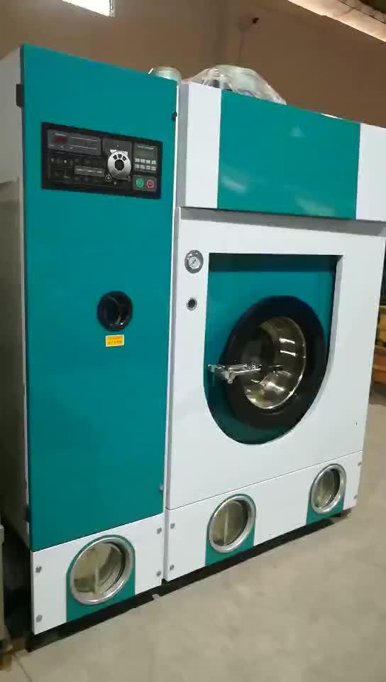 16 kg Wasserij Uitrustingen Stomerij Machine leverancier