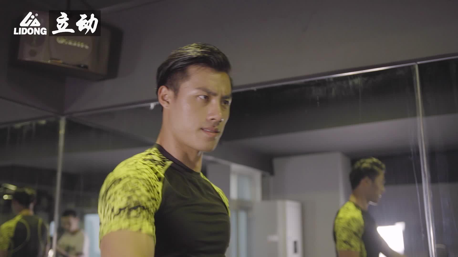 Kadın spor taytı koşu giyimi Atletik Yoga fitness giysileri Seti Kadınlar