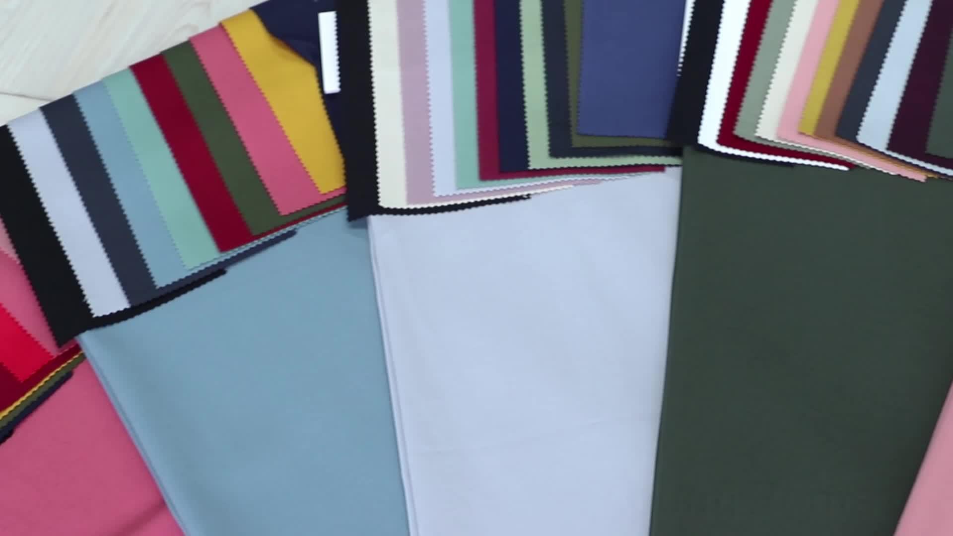 National style jacquard upholstery china knitting plaid fabric