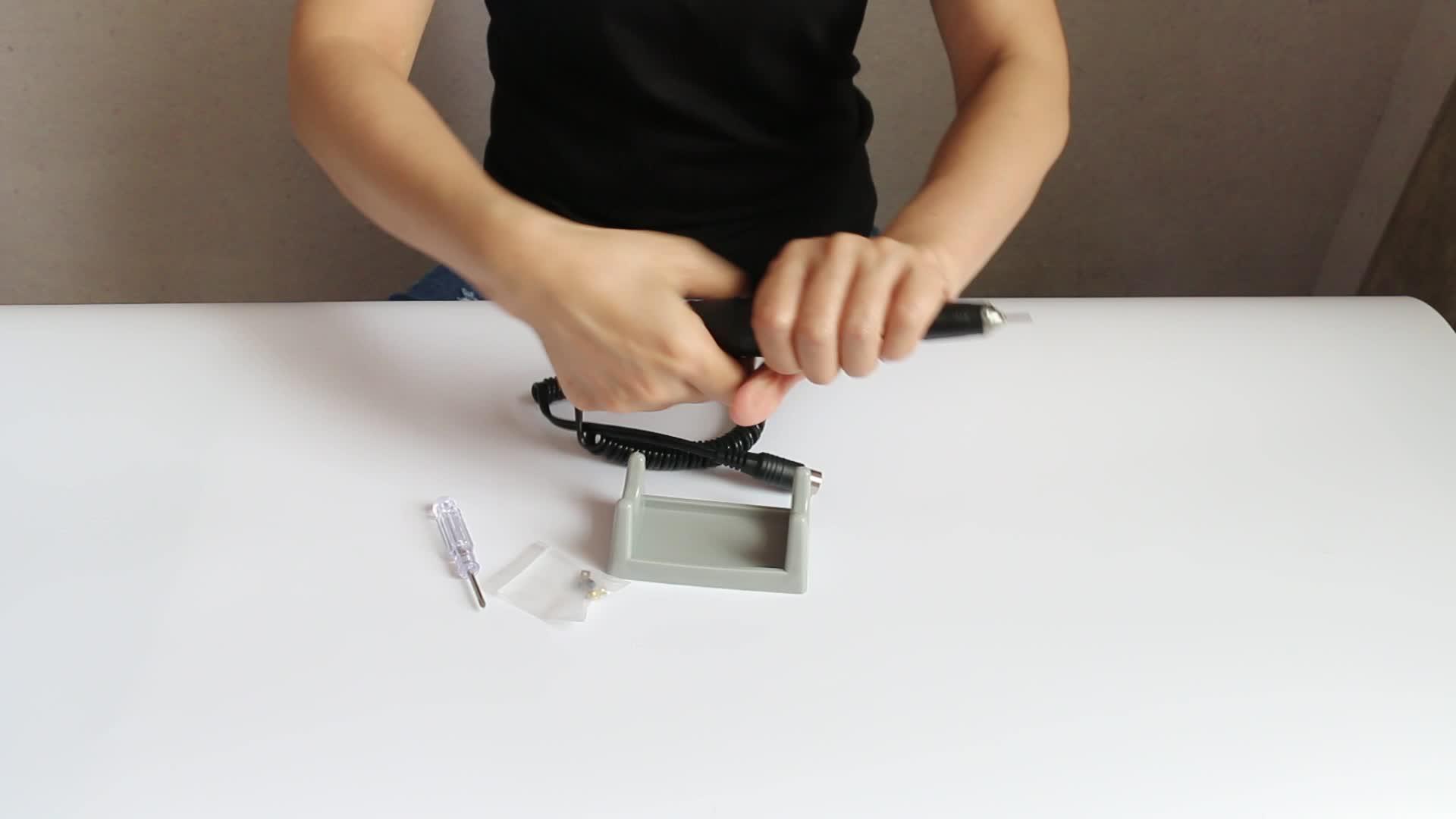Dental Kohlebürsten für Südkorea Starker 90/204 Mikromotor