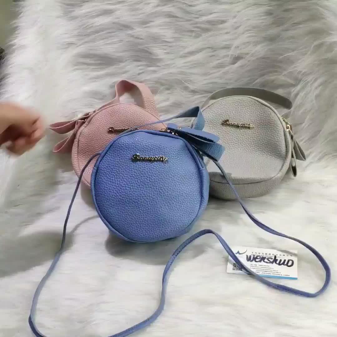 Woman Messenger Bag New Style Hand Leather Bag Women Clutch  Evening Handbag Pu Cheap Handbags