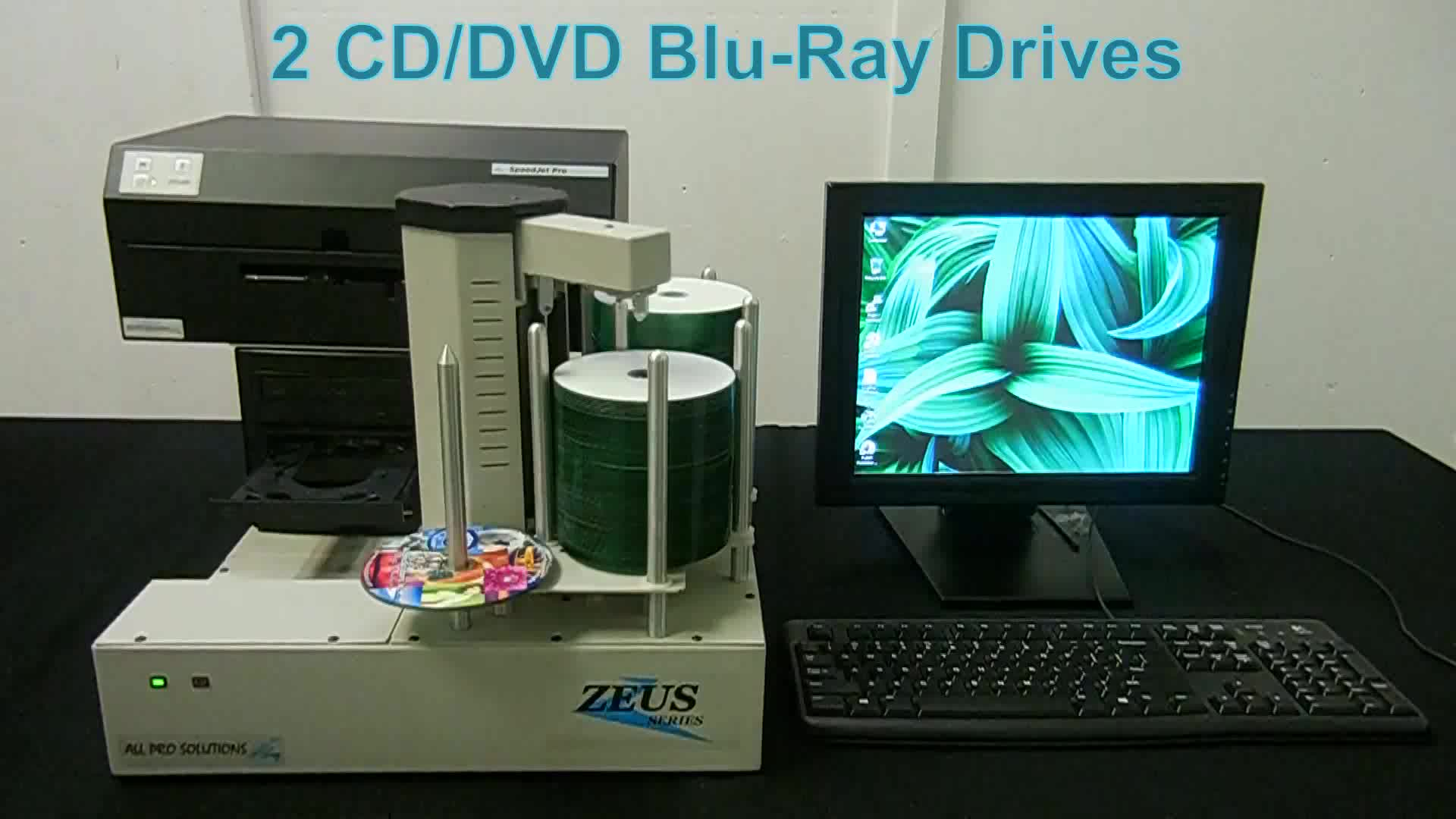 Automated 2 Drive Cd Dvd Duplicator Printer For Medical Dicom Images Dicom Medical Disc Publisher Buy Dicom Publisher Dicom Cd Burner Dicom Printer Product On Alibaba Com