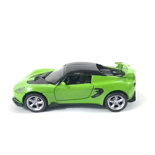 Venda quente modelo de carro fundido 1 32 escala brinquedo do carro modelo de liga de zinco moda antiga collectible Modelo toy Vehicle for venda