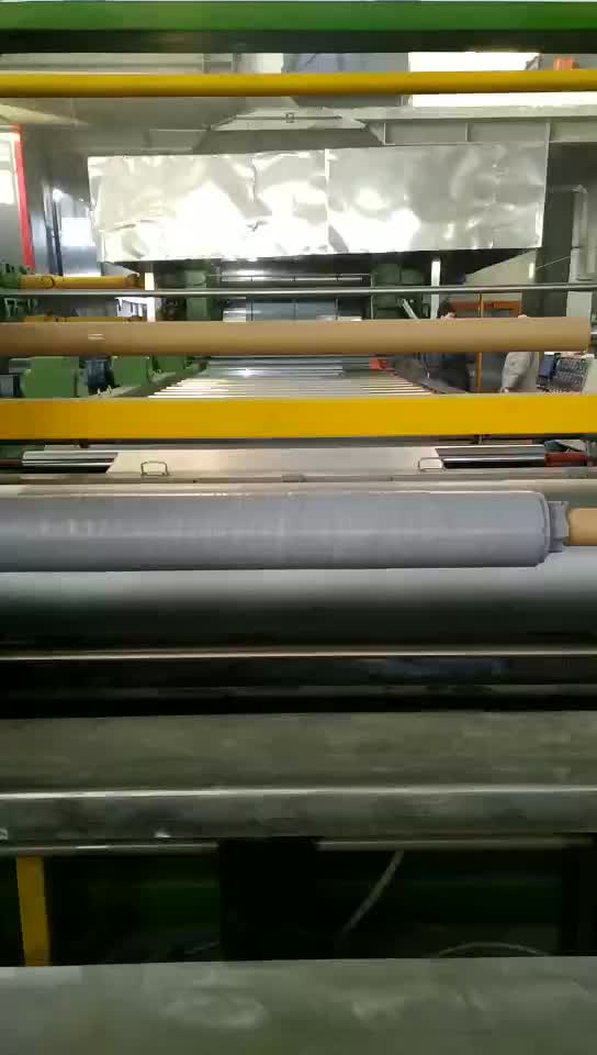 non adhesive air condition wrapping vinyl tape