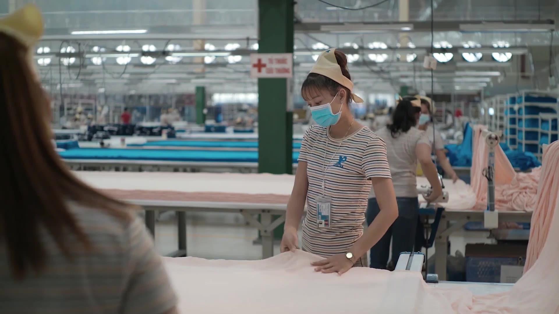 Barboteuse à manches courtes pour enfants, vêtements pour bébés, en mousseline et coton, avec boutons simples, nouvelle collection, été, 2020