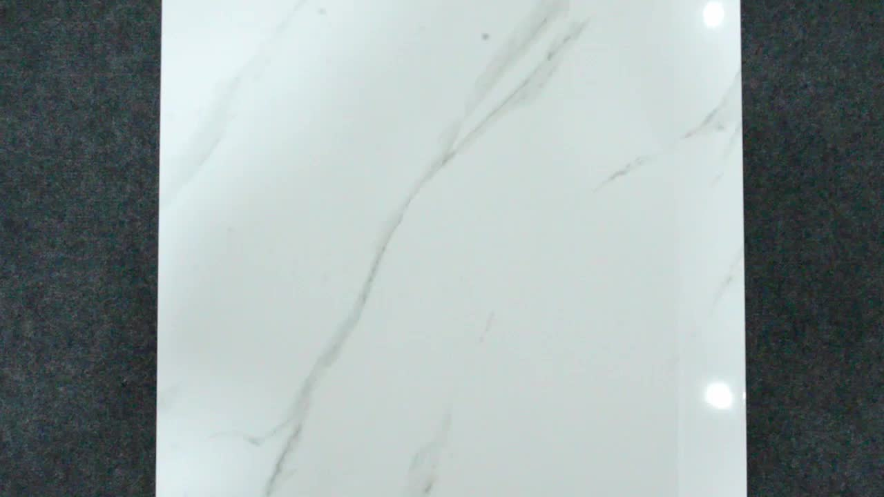 イタリアセラミックタイル企業、大理石フローリングタイル、磁器タイルで広州