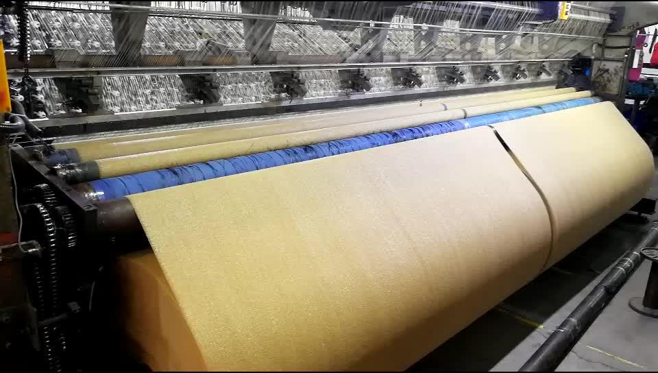 Schaduwdoek, schaduw netting, zonnescherm netto/Malla sombra HDPE