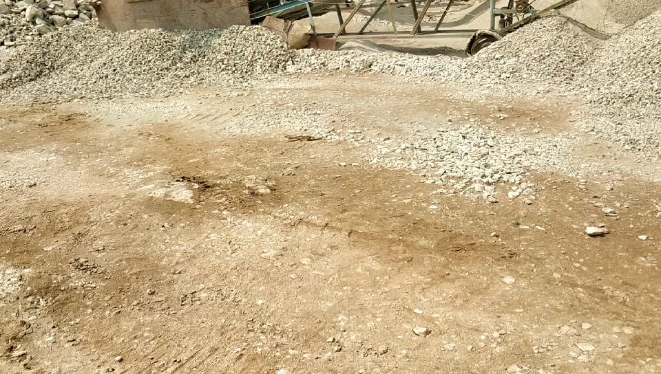 clinoptilolite natural zeolite powder zeolite granular for zeolite water filtration and agriculture fertilizer