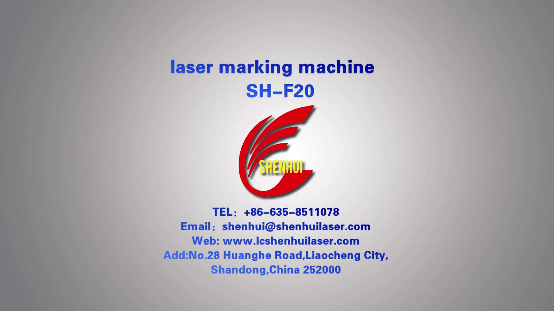 super fiber laser marking machine price