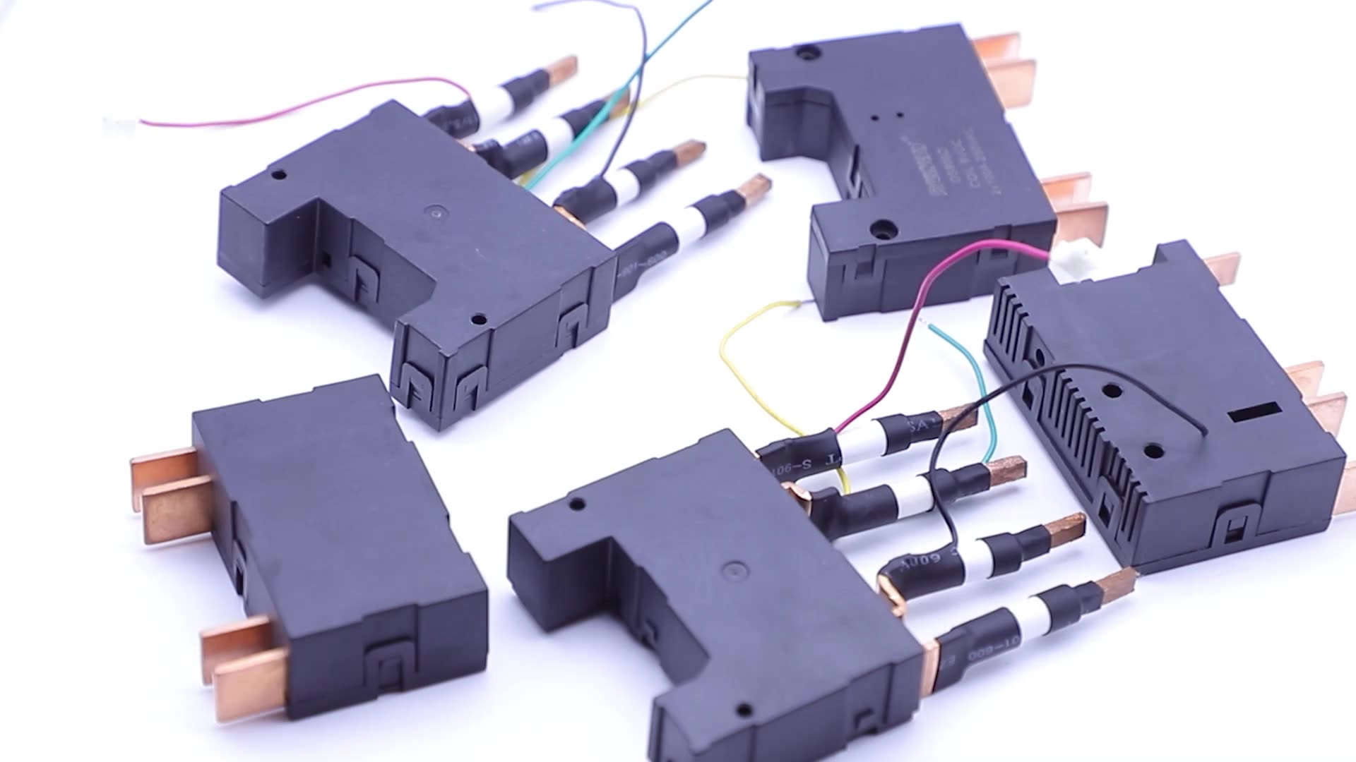 high quality and high power latching relay 100a 250vac, relays 24dc 12volt 100a