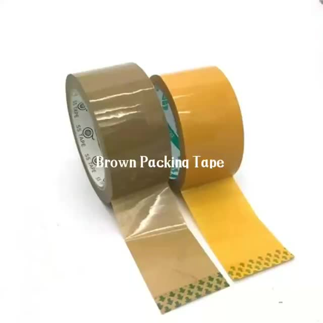 Colorful Electrical Tape China Supplier Colorful: China Supplier Clear Color Reach Bopp Packing Adhesive