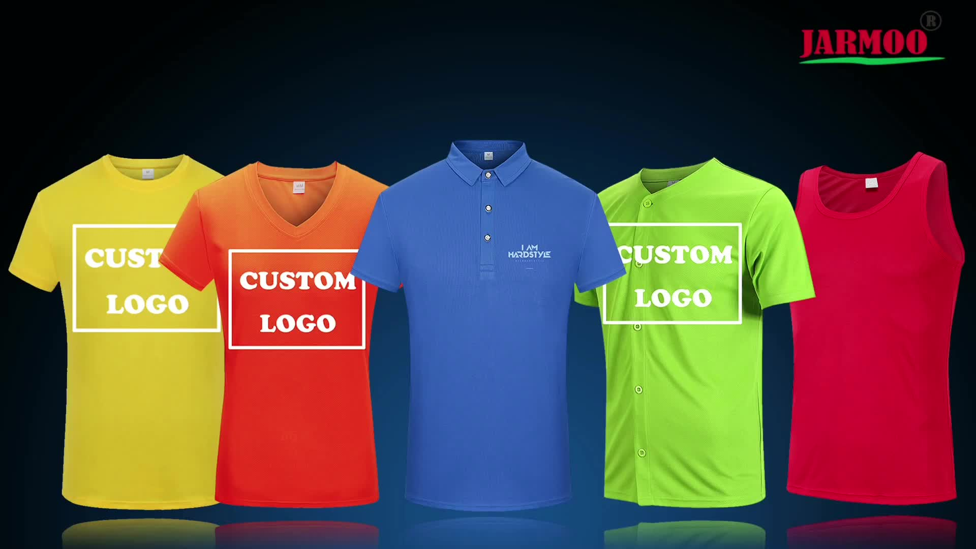 एक्स्ट्रा लार्ज फैक्टरी प्रत्यक्ष बिक्री कस्टम टी शर्ट pima कपास