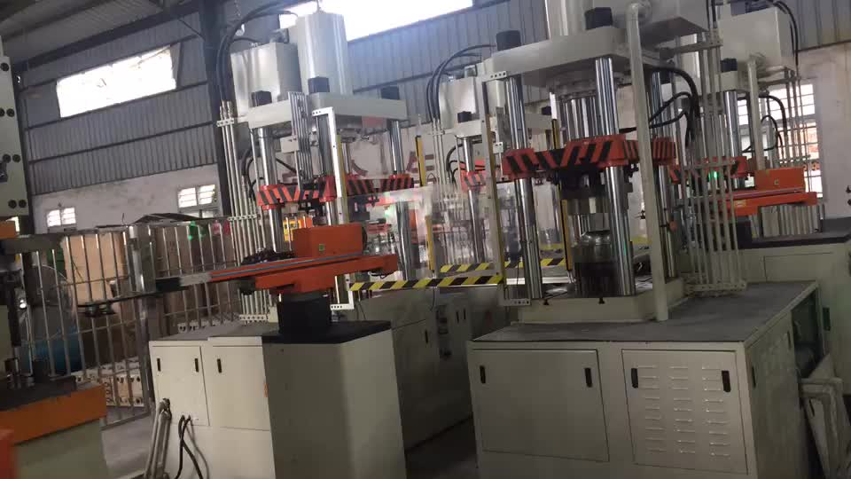 Independent type transfer systerm/punch automatic feeding system
