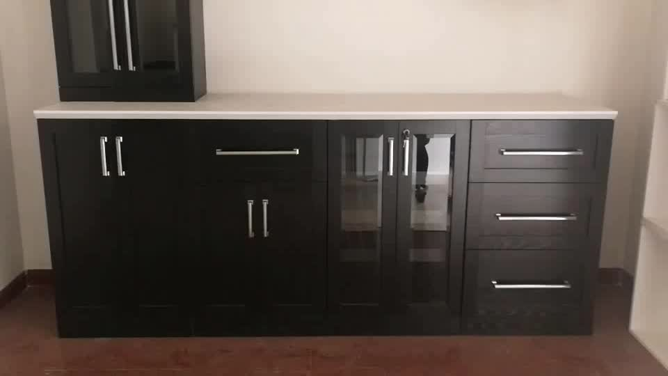 2019 Home Decor Modern Bar And Wine Cabinet Living Room Furniture Home Bar Cabinet