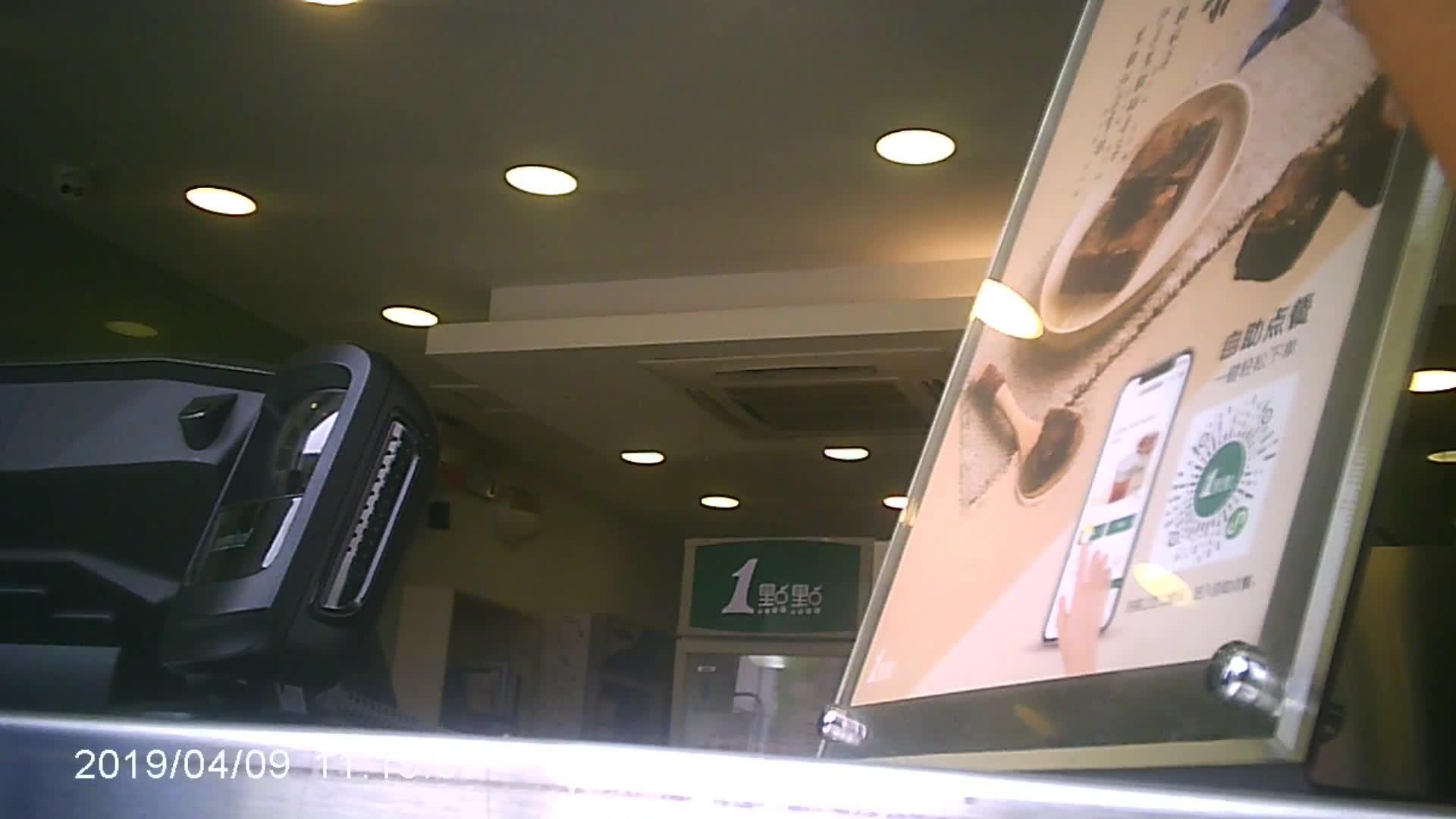 원래 미니 디지털 음성 레코더 16GB HD DVR 미니 숨겨진 비디오 레코더 펜 스파이 카메라 펜 보안 개인 안전