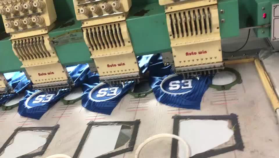 Hot Sale Cheap Blank  Authentic Soccer Jersey Football Shirt