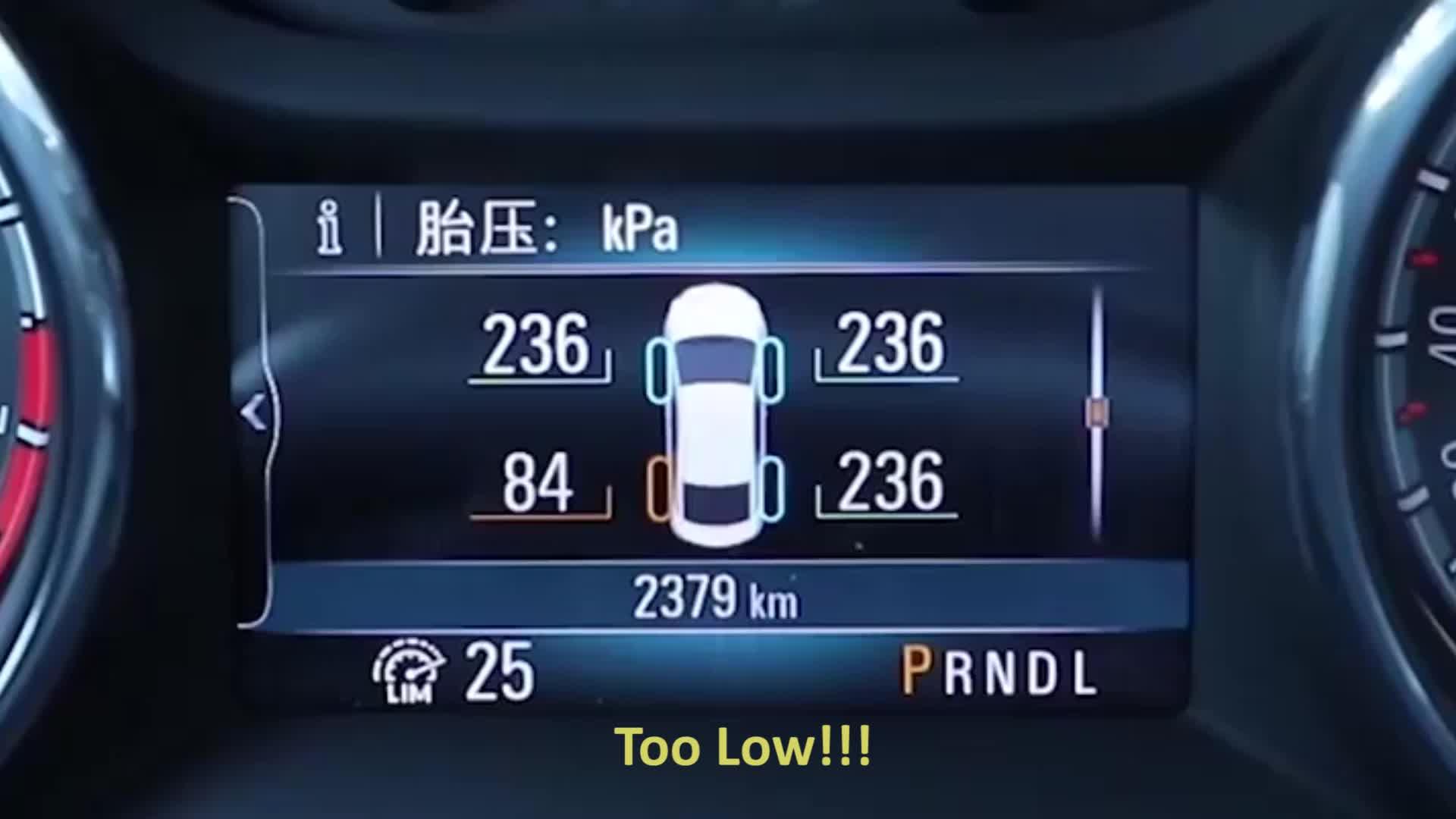 Inalámbrico mini 12 v coche inflador compresor de aire de la bomba de inflado de neumáticos