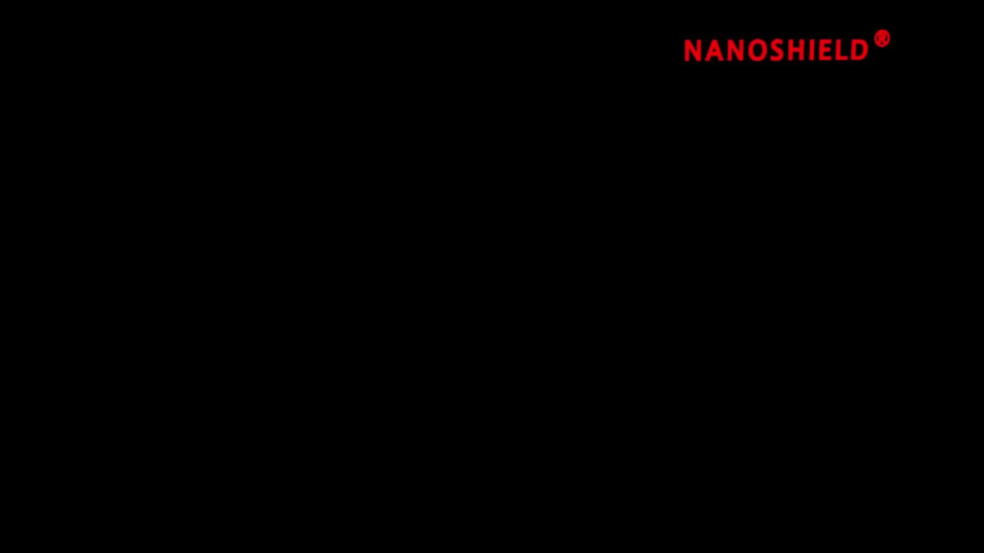 Nhà máy Bán Buôn Nano Khiên Mềm Chống Sốc Bảo Vệ Màn Hình Cho iPhone Xs Max Bảo Vệ Màn Hình