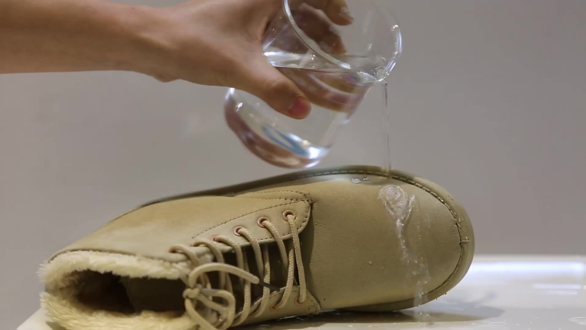 Eco-friendly custom leather cleaner leather sneaker cleaner leather shoe cleaner