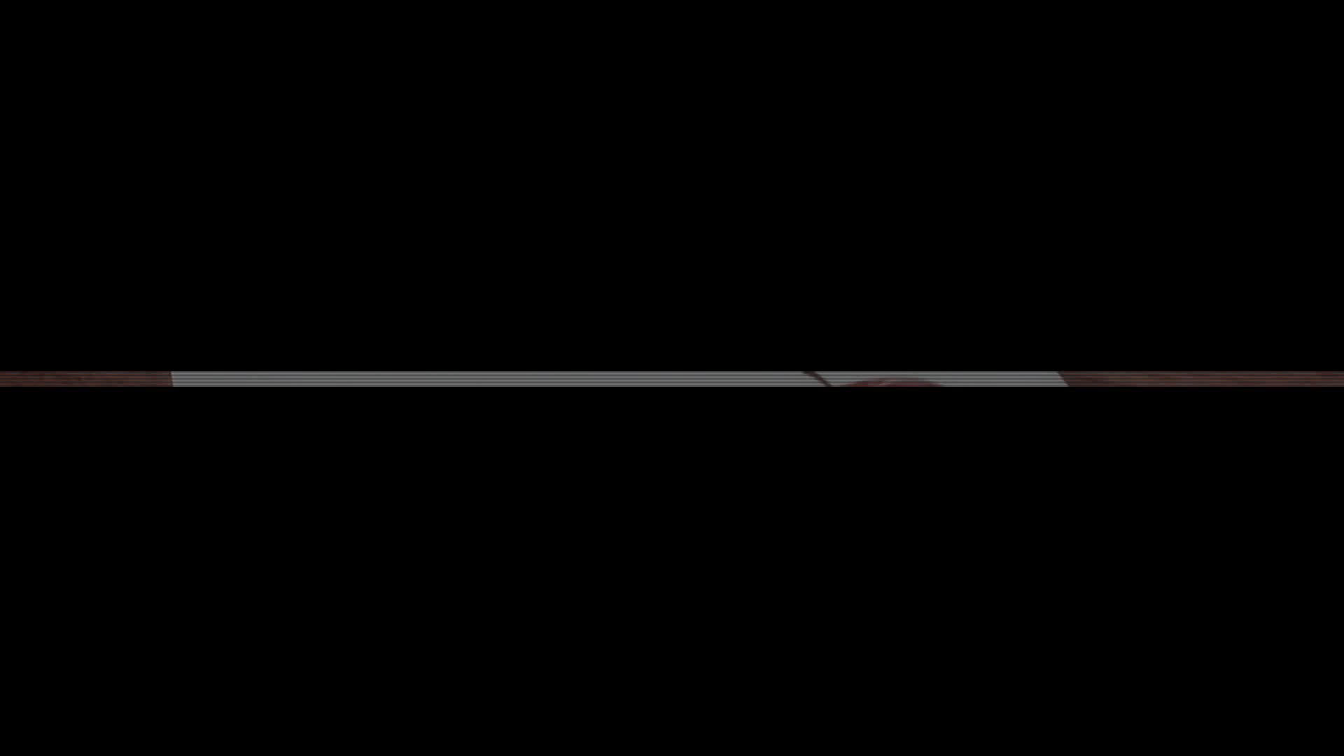 Mais recente Promocional Cartão de Vídeo Publicidade A5 Brochura Vídeo Tela LCD Módulos Em Branco Para O cartão Do Convite Do Negócio