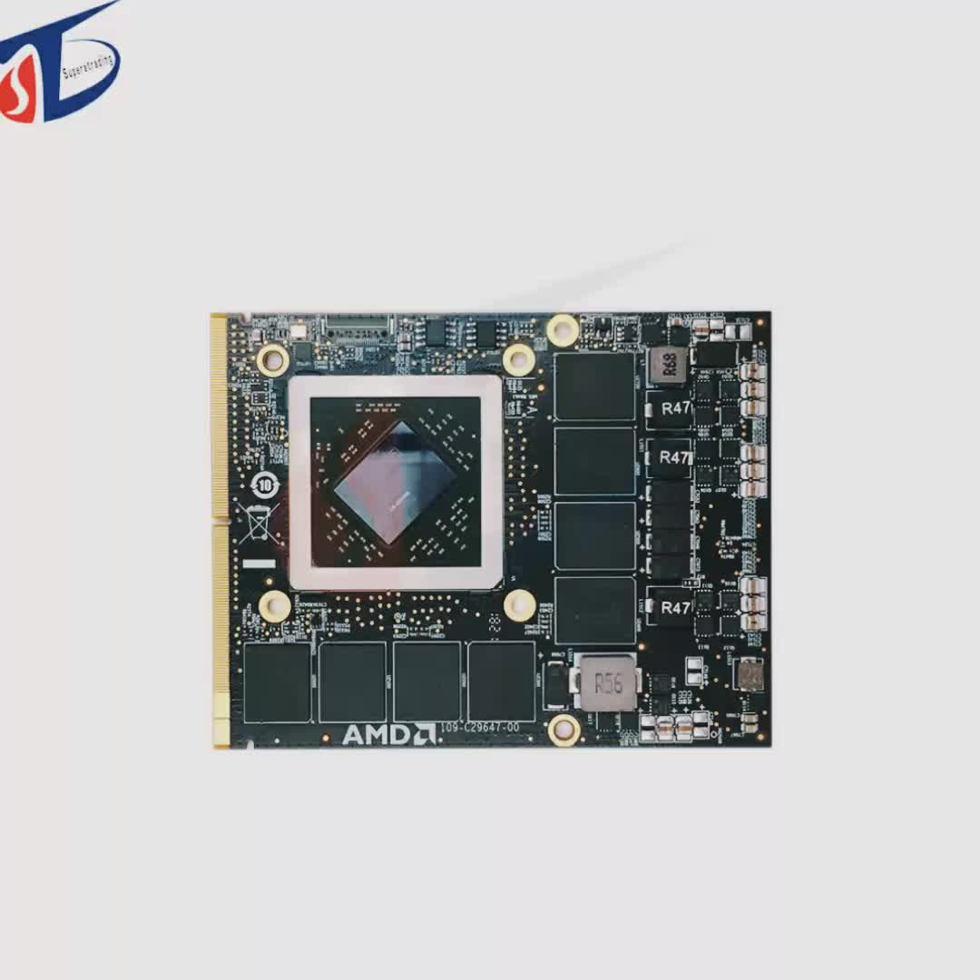 China Wholesale A1990 LCD Screen Monitors Assembly for Apple Macbook Pro Retina 15 Touch Bar LCD 2018 Year
