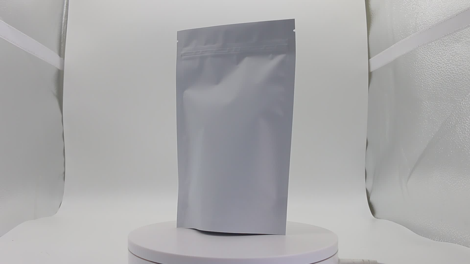 Wholesale superior quality bubble pouch shockproof packaging bag colorful bubble pouch