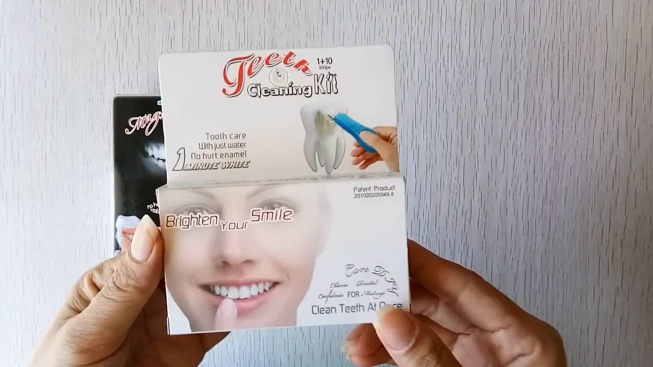 منتجات جديدة 2020 منتجات مبتكرة الصين عيادة الأسنان لوازم تبييض الأسنان تسمية خاصة بالجملة لطبيب الأسنان