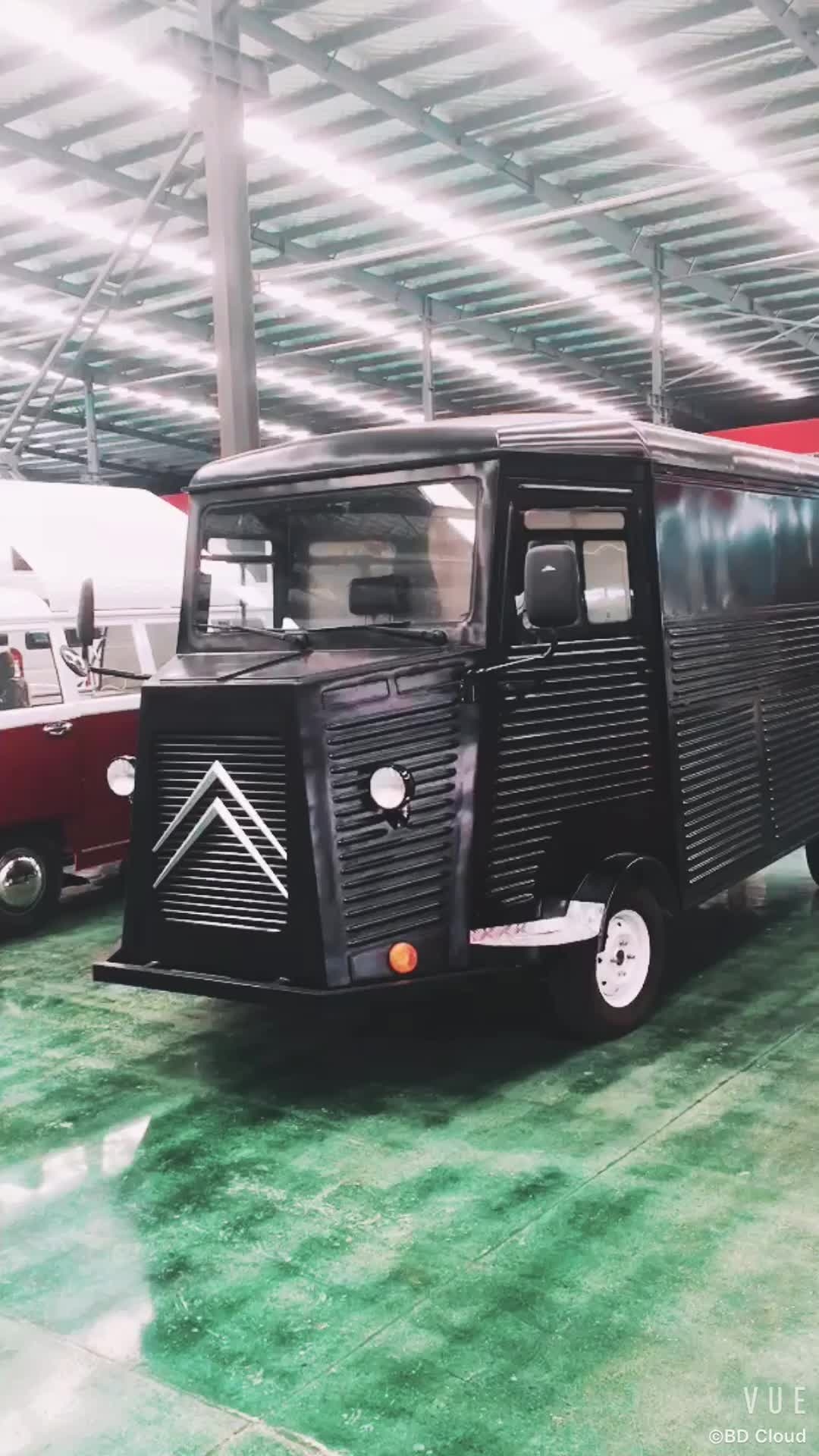the best selling multifunctional camion food truck a vendre buy camion food truck a vendre. Black Bedroom Furniture Sets. Home Design Ideas
