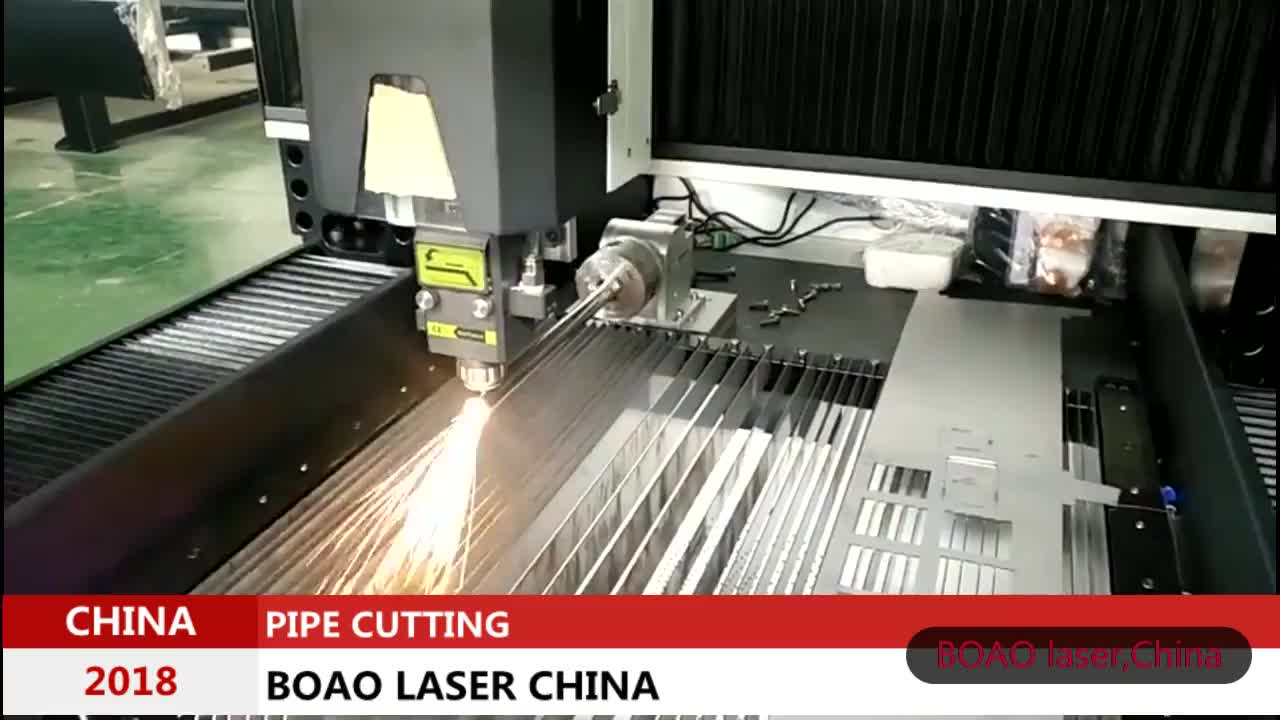 small laser cutting machine price