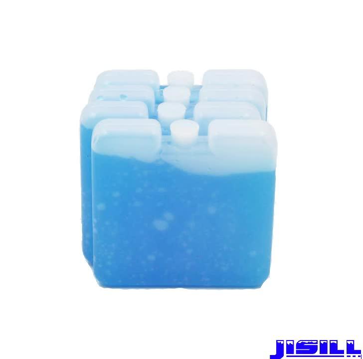 Factory Wholesale Reusable Mini Kids Ice Packs for food fresh