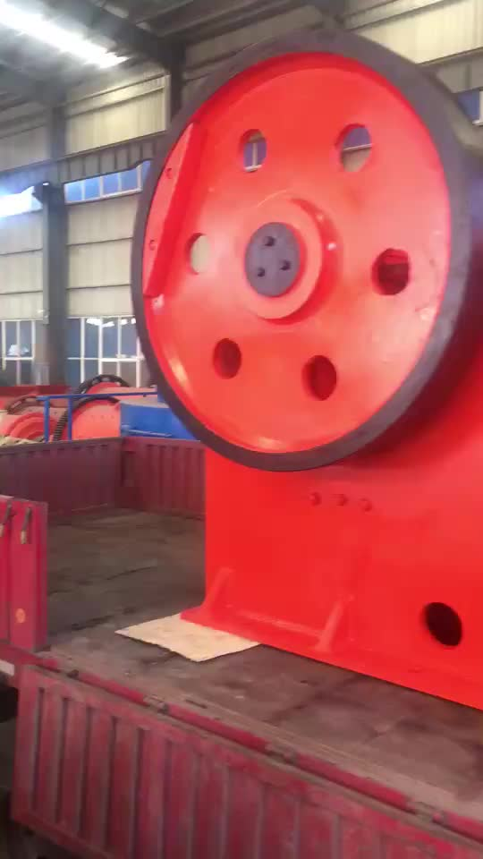 1-3ton/hour  jaw crusher 150x250